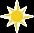 La Resina_Gold Logo.png