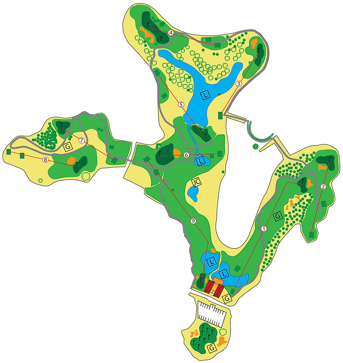 Course Map_Redraw.png