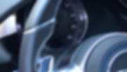 Bugatti 2.png