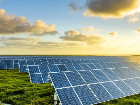 Il fotovoltaico si evolve: nuovi metodi per vivere off-grid
