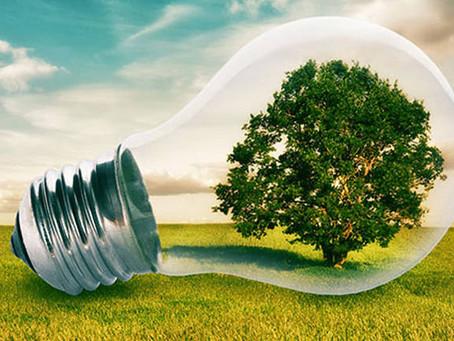 Risparmio energetico: quanto contano le nostre abitudini e quanto consumano gli elettrodomestici