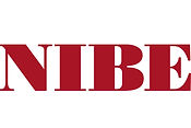NIBE-Logo-18.jpg