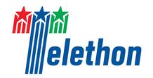 telethon_logo.png