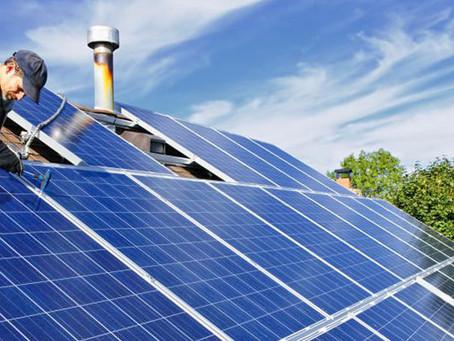 Perché conviene investire sul fotovoltaico come energia rinnovabile