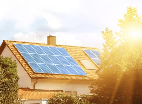 Superbonus 110%: dal Governo le informazioni sui nuovi Ecobonus, Sisma Bonus e Bonus fotovoltaico