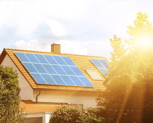 casa-fotovoltaico-impianto.png