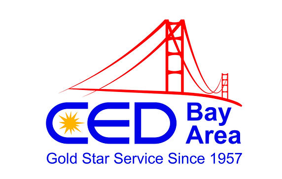 CED Logo v8 (1).jpg