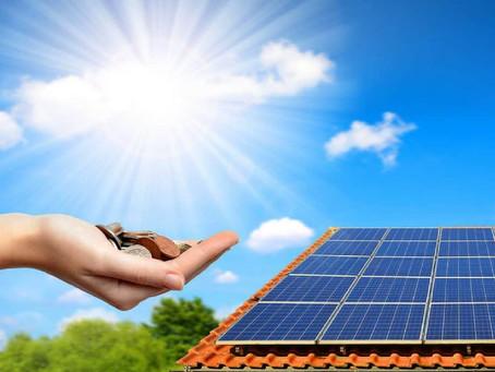 Impianto fotovoltaico? Scegliamo il più adatto alle nostre esigenze
