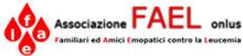 Logo-FAEL-2013small.jpg