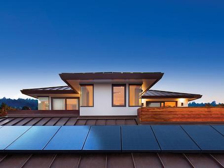 Superbonus e fotovoltaico: quali sono i limiti di spesa e come funziona il massimale