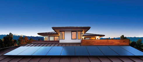 SunPower-Home-Black-Solar-Panels2.jpg
