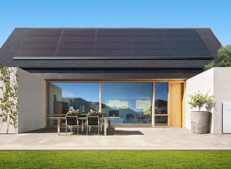 Pannelli fotovoltaici: come utilizzare al meglio l'energia solare accumulata durante il giorno