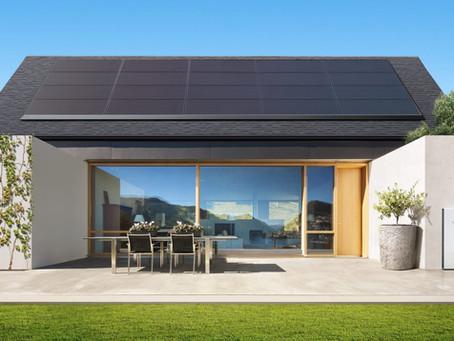 """Fotovoltaico, con le soluzioni """"tech"""" si può ottenere il Superbonus"""