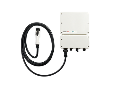 EV-Charger-1000x798_7.png