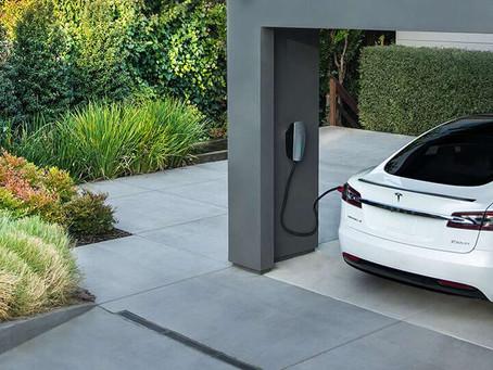 Lo sviluppo dell' E-mobility e il fotovoltaico.