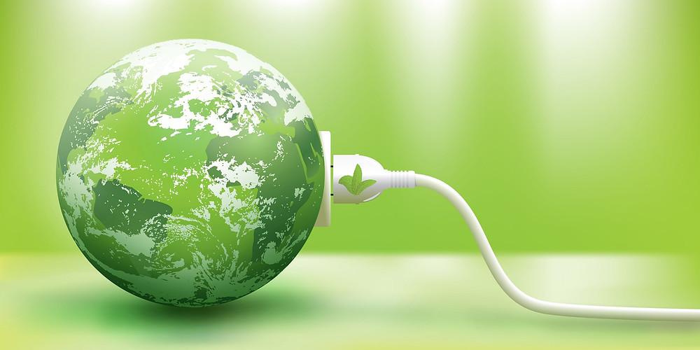 fotovoltaico, impianto fotovoltaico, preventivo fotovoltaico, energie rinnovabili