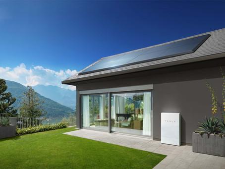 Fotovoltaico con accumulo,una scelta vincente.