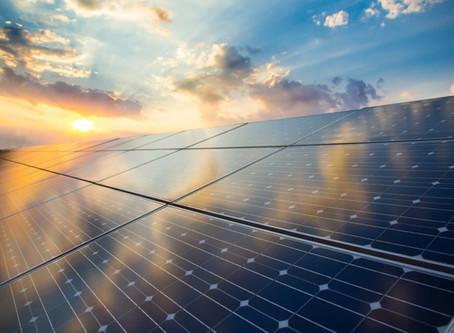 Fotovoltaico, impianti e batterie accedono al Superbonus 110% con limiti di spesa autonomi