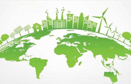 A che punto siamo con le rinnovabili in Italia, alla vigilia della grande corsa verso gli obiettivi