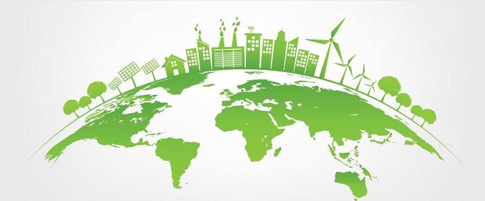 fotovoltaico, tesla, green energy, fotovoltaico accumulo