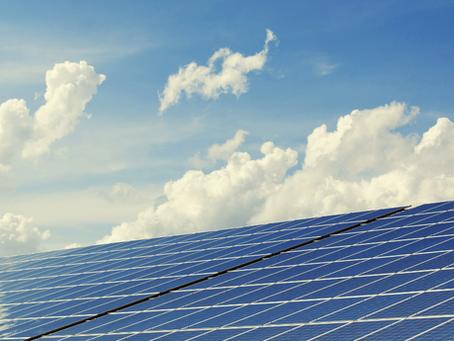 Tutti i successi del fotovoltaico