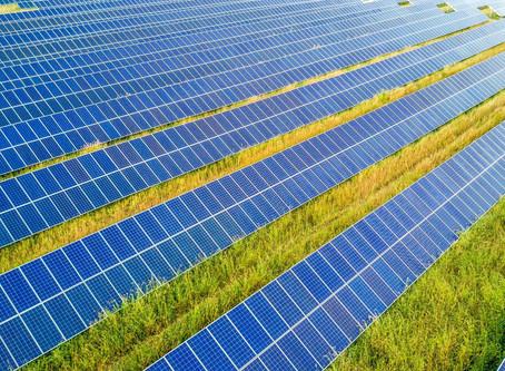 Green economy e transizione energetica, è tempo di agire