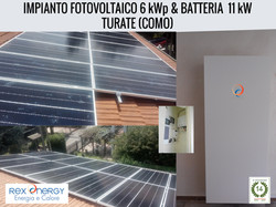 6kWp_TURATE_2