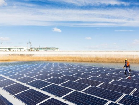 Fotovoltaico ed energie rinnovabili, la tecnologia e i pannelli solari conquistano tutti