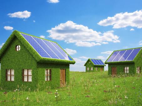 Fotovoltaico, ecco come funziona e perché conviene.Pannelli solari: come funzionano e quanto rendono
