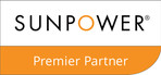 Logo SUNPOWER_MAR00592.jpg