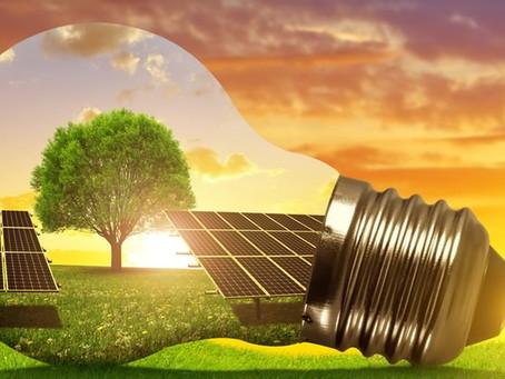 USA, entro il 2024 il costi del carbone supereranno quelli delle energie rinnovabili