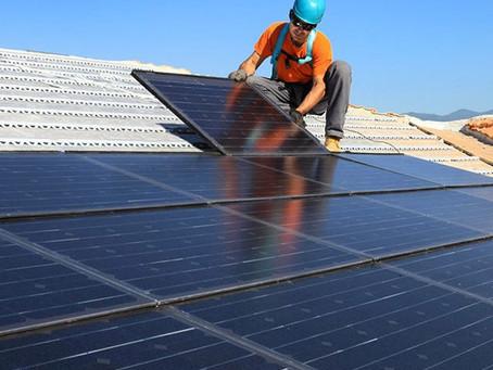 Fotovoltaico, perché sceglierlo per la propria abitazione?