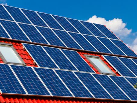 Sai che un impianto fotovoltaico aumenta il valore del tuo immobile?