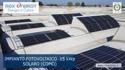 15kWp_Solaro_COMO