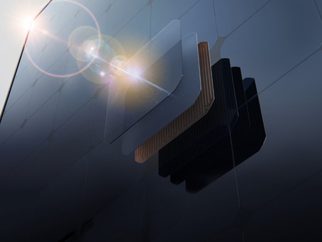 Superbonus: agevolato anche il potenziamento del vecchio impianto fotovoltaico