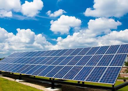 """Fotovoltaico: la tecnologia per celle solari """"tandem"""" più efficienti è made in Italy"""