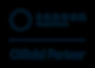 sonnen-Official-Partner_blue.png