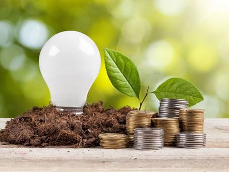 I costi energetici della bolletta aumentano sempre di più? Scegli il Fotovoltaico