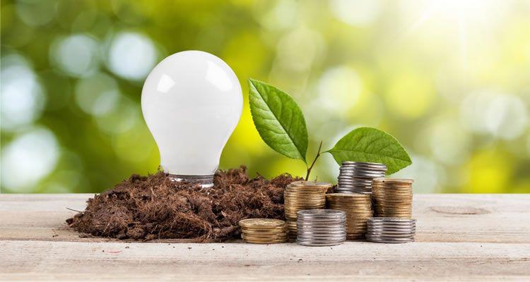 fotovoltaico, fotovoltaico con accumulo, preventivo fotovoltaico, risparmio energetico, aumenti bolletta