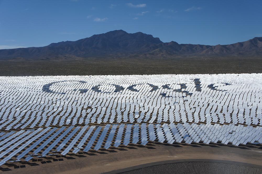 fotovoltaico, rinnovabili, impianto fotovoltaico