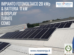 20kWp_TURATE_3