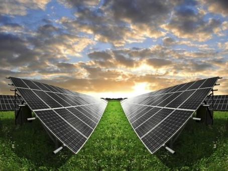 Perché il fotovoltaico cambierà in meglio il (tuo) mondo