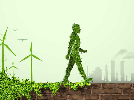 Energia pulita e auto elettriche, così' decolla il Green Deal Ue