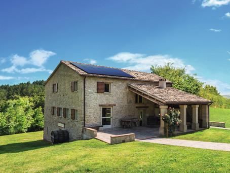 Perché scegliere un impianto fotovoltaico?