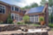 fotovoltaico, accumulatori, rexenergy, impianti ftovoltaici, tesla, sonnen, fotovoltaico con accumulo