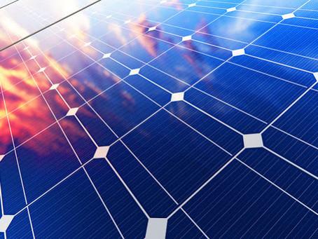 Energia fotovoltaica: è ora di cambiare tralasciando i falsi miti