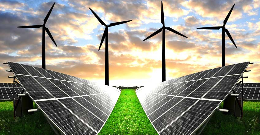 pannelli fotovoltaici, fotovoltaico, energie rinnovabili, pannello solare, fotovoltaico 2019, impianto fotovoltaico, impianti fotovoltaici