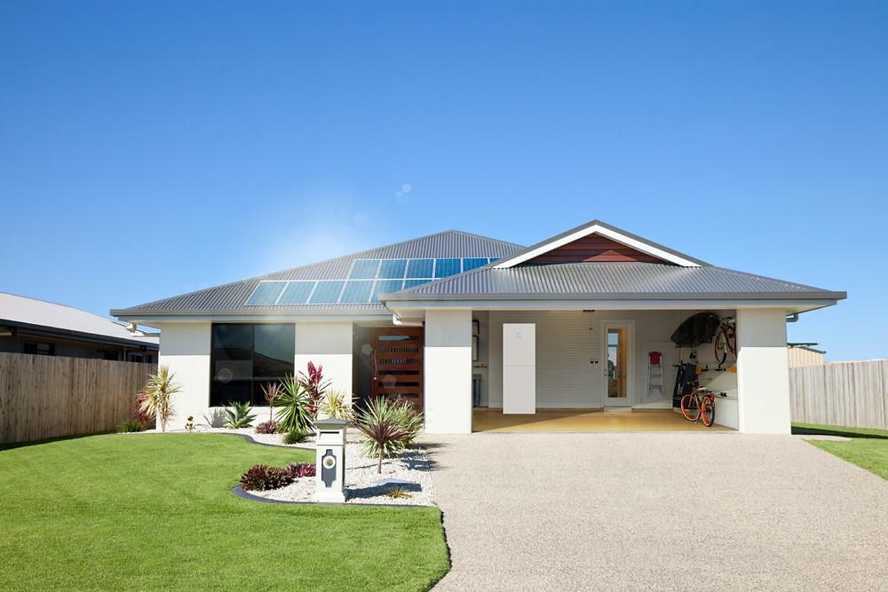 fotovoltaico, impianto solare, impianto fotovoltaico, energia solare, incentivi fotovoltaico