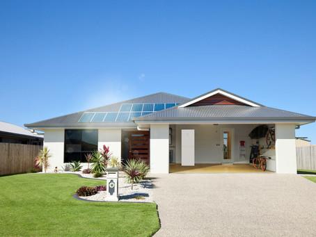 Desideri un preventivo per un impianto fotovoltaico? Le regole da seguire