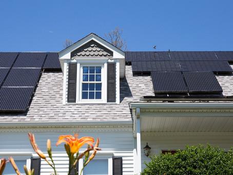 Energia solare: pro e contro di questa fonte rinnovabile
